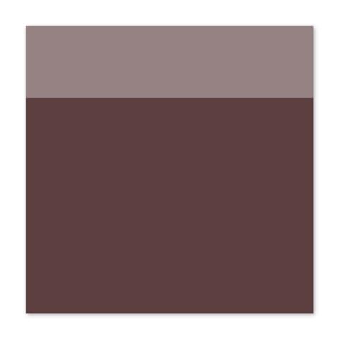 """12"""" × 12"""" Nutmeg Cardstock (X5952)"""
