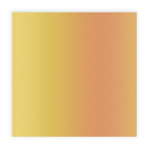 Sunbeam Holographic Paper (Z3673)