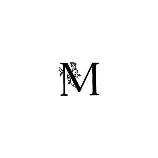 M1240
