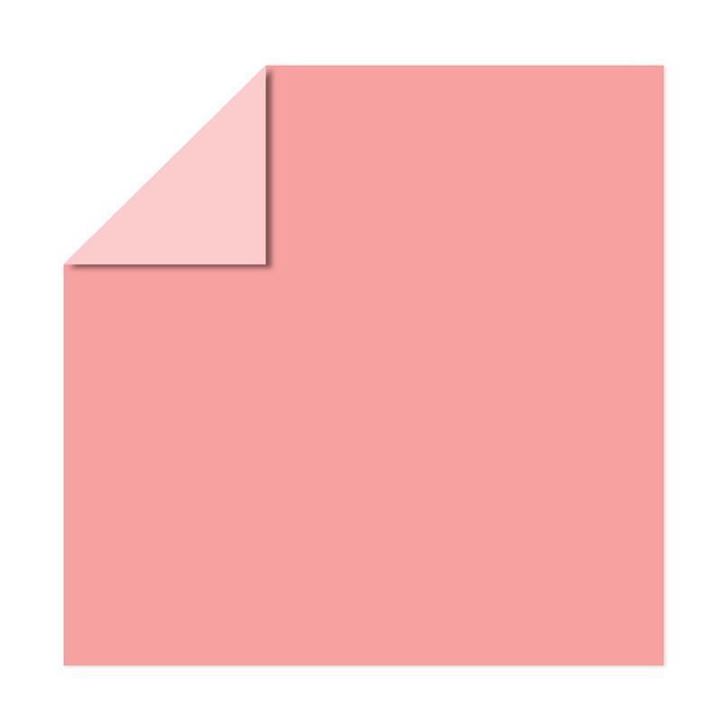 Flamingo Cardstock