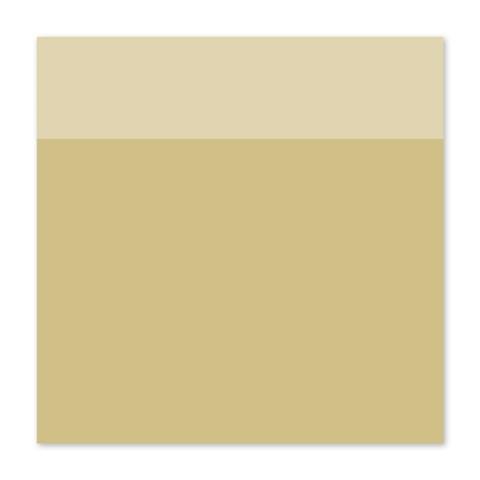 """12"""" × 12"""" Flaxen Cardstock (X5981)"""