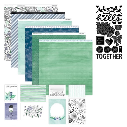 Every Little Thing Bundle (CC52031)