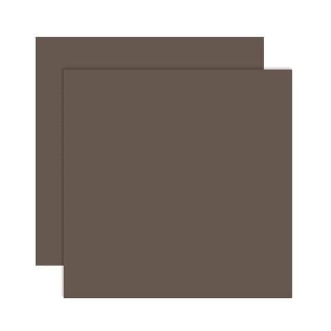 Espresso Cardstock Bundle (CC121895)