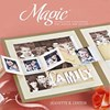 Magic™ Scrapbook Program